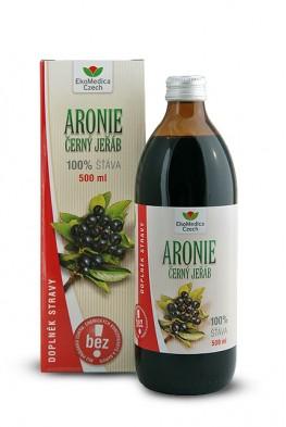 ARONIE 500 ml